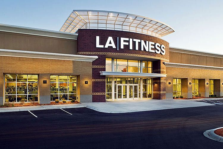 La Fitness Google Search La Fitness 24 Hour Fitness Gyms Holiday Hours