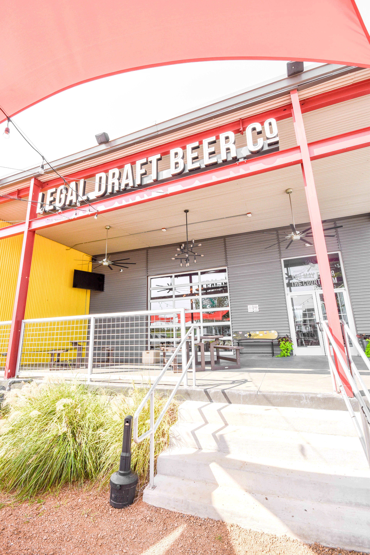 26+ California craft brewers association lawsuit info