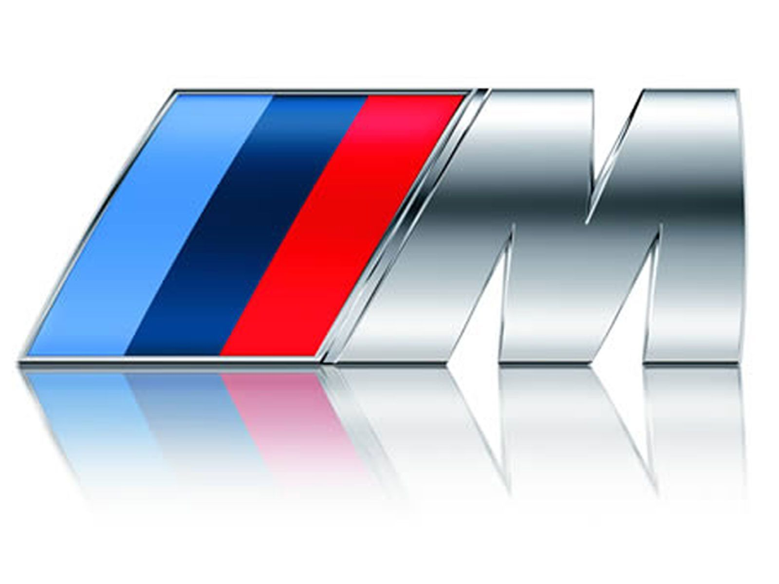 Bmw says the m division would like to develop its own car bmw m tech emblem badge original till bilens bagageluckan bmw m tech performance emblem passar alla bmw buycottarizona Gallery