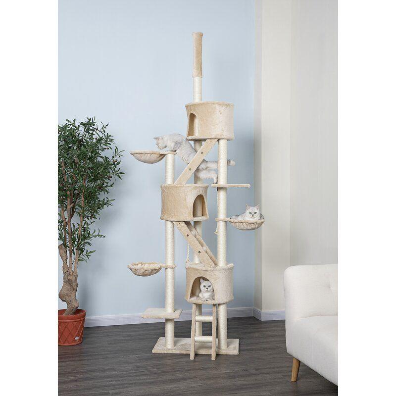 Pin On Cat Furnitures