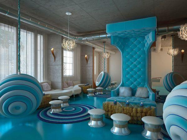 hotel-interior-design-ideas | http://room-decorating-ideas