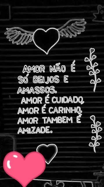 Amoretudoo Lindas Declaracoes De Amor Pensamentos De Amor