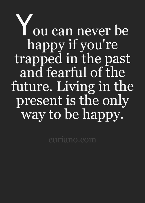 Living Life Happy Quotes Awesome Curiano Quotes Life  Quote Love Quotes Life Quotes Live Life