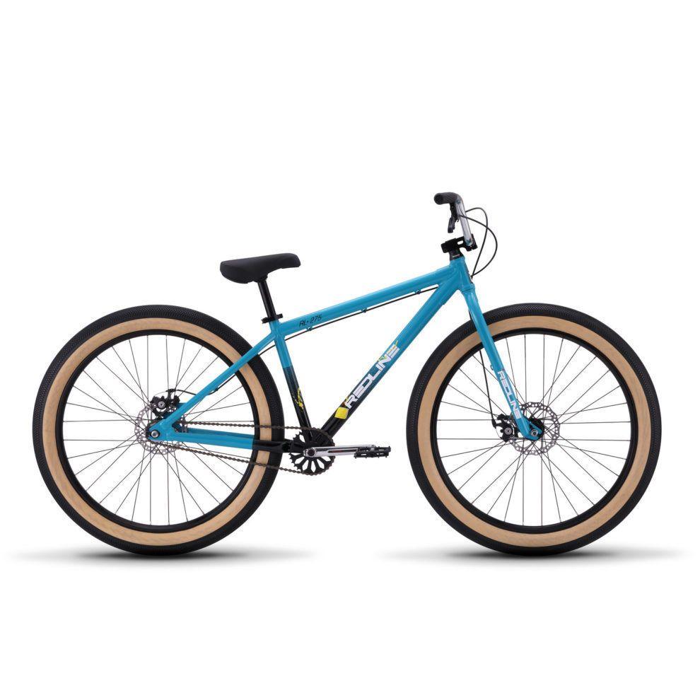 dating Redline bmx sykler hastighet dating fort verdt TX