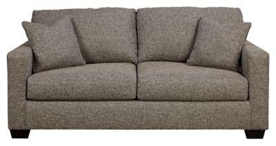 Wondrous Hearne Full Sofa Sleeper By Ashley Homestore Products Download Free Architecture Designs Momecebritishbridgeorg