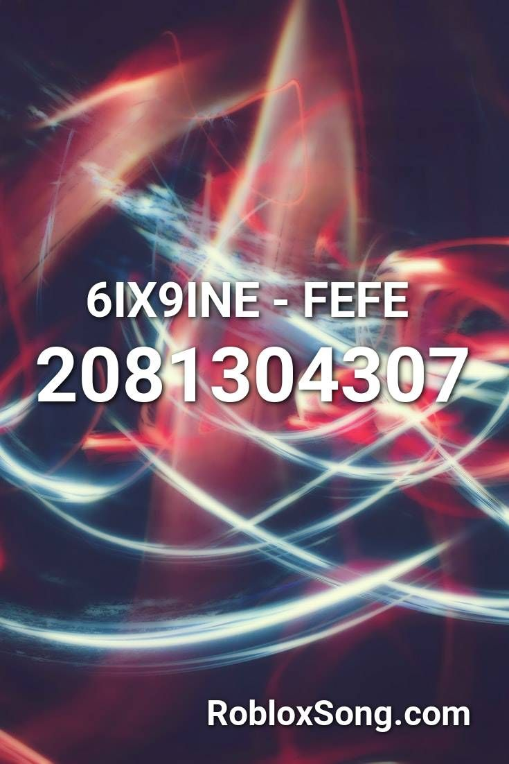 Lucid Dreams Bass Boosted Roblox Id 6ix9ine Fefe Roblox Id Roblox Music Codes In 2020 Songs Im Blue Roblox