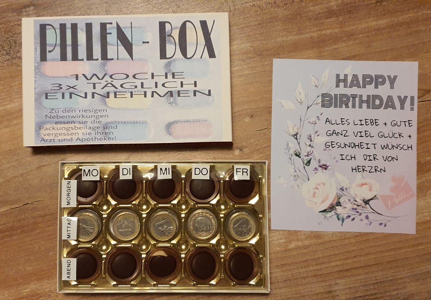 Geld Geschenk Geld Schon Verpacken Geburtstag Geschenke Geschenk Beste Freundin Basteln