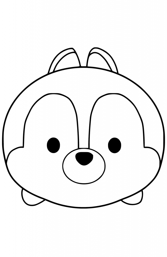 tsum tsum coloring pages 画像あり ツムツム イラスト ツムツム 塗り絵 ぬり絵