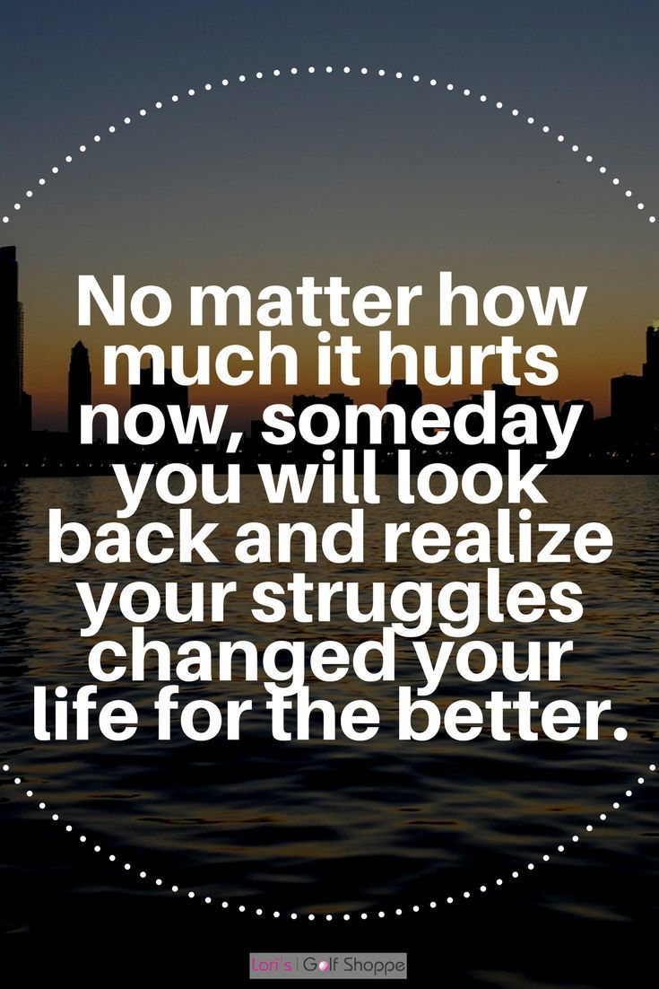 Inspirational Strength Quotes Beautiful Message About Struggles And Strengthfind More Positive