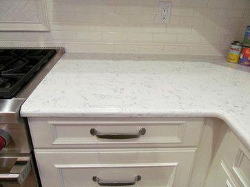 Silestone 2 In Quartz Countertop Sample In Lyra From Home Depot