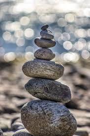 Resultado de imagen para rocas