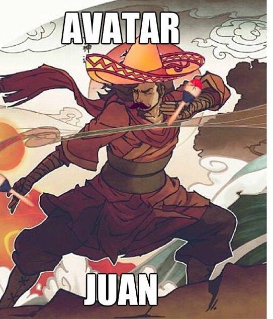 Pin By Nicholas Ramseth On Avatar The Last Airbender Avatar