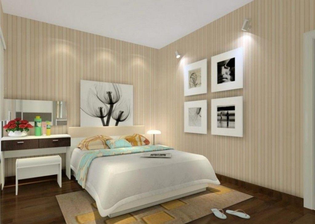 Futuristic Bedroom Lighting Ideas Simple Bedroom Luxury Bedroom