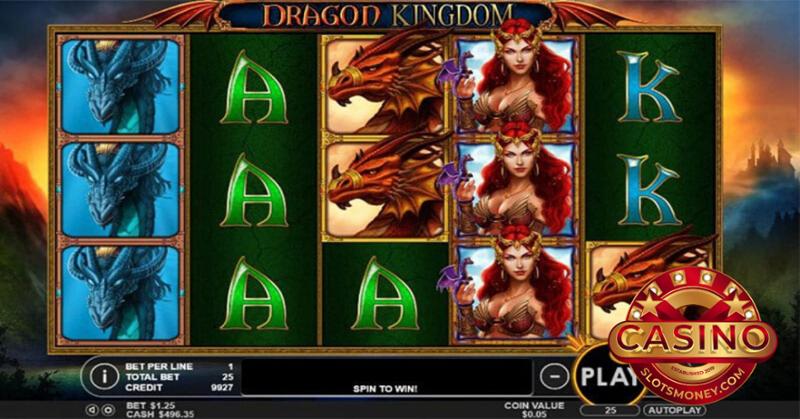 machine casino Casino