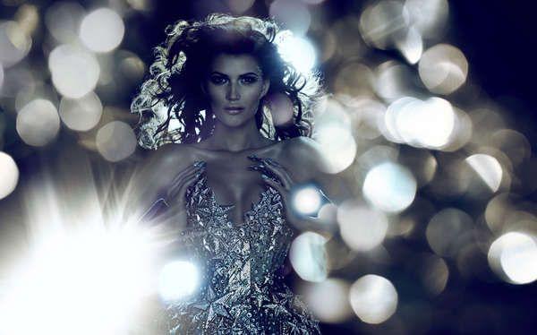 http://carolcomc.com.br/25o-anos-do-fashion-cares/