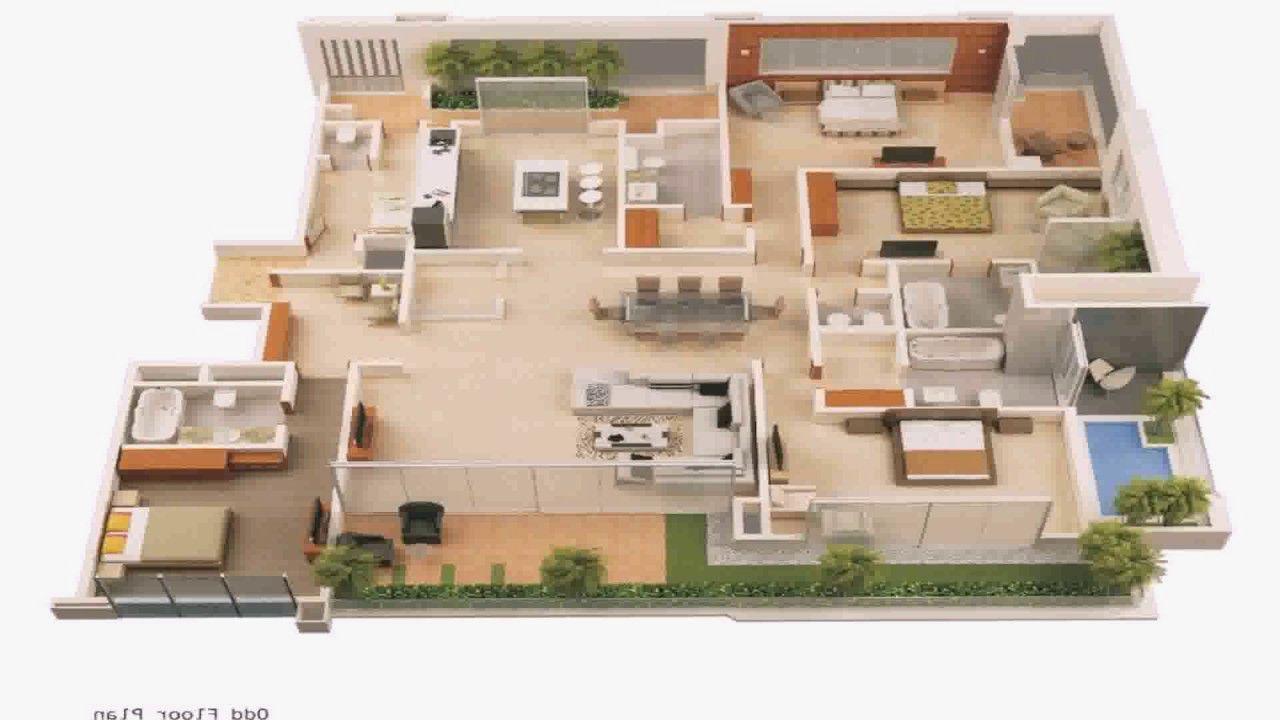 46 Best Gallery Japanese House Designs And Floor Plans Amazing Design Arsitektur Rumah Minimalis Desain Arsitektur
