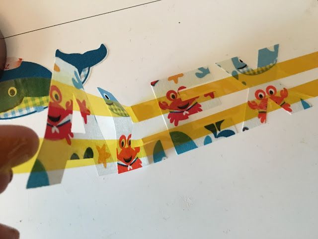 5 Ways High Temperatue Tape Can Save a Silhouette CAMEO Project - Silhouette School