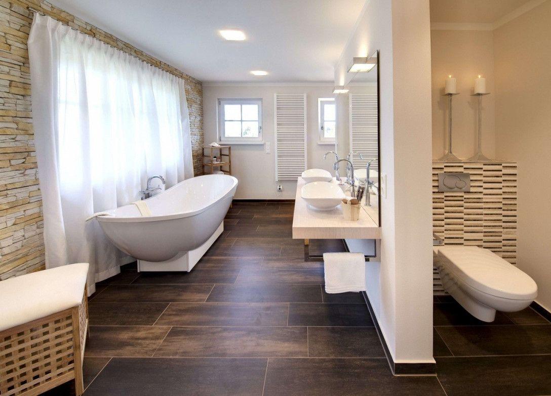 Schlafzimmer Glamourös Schöne Badezimmer Design Badezimmer