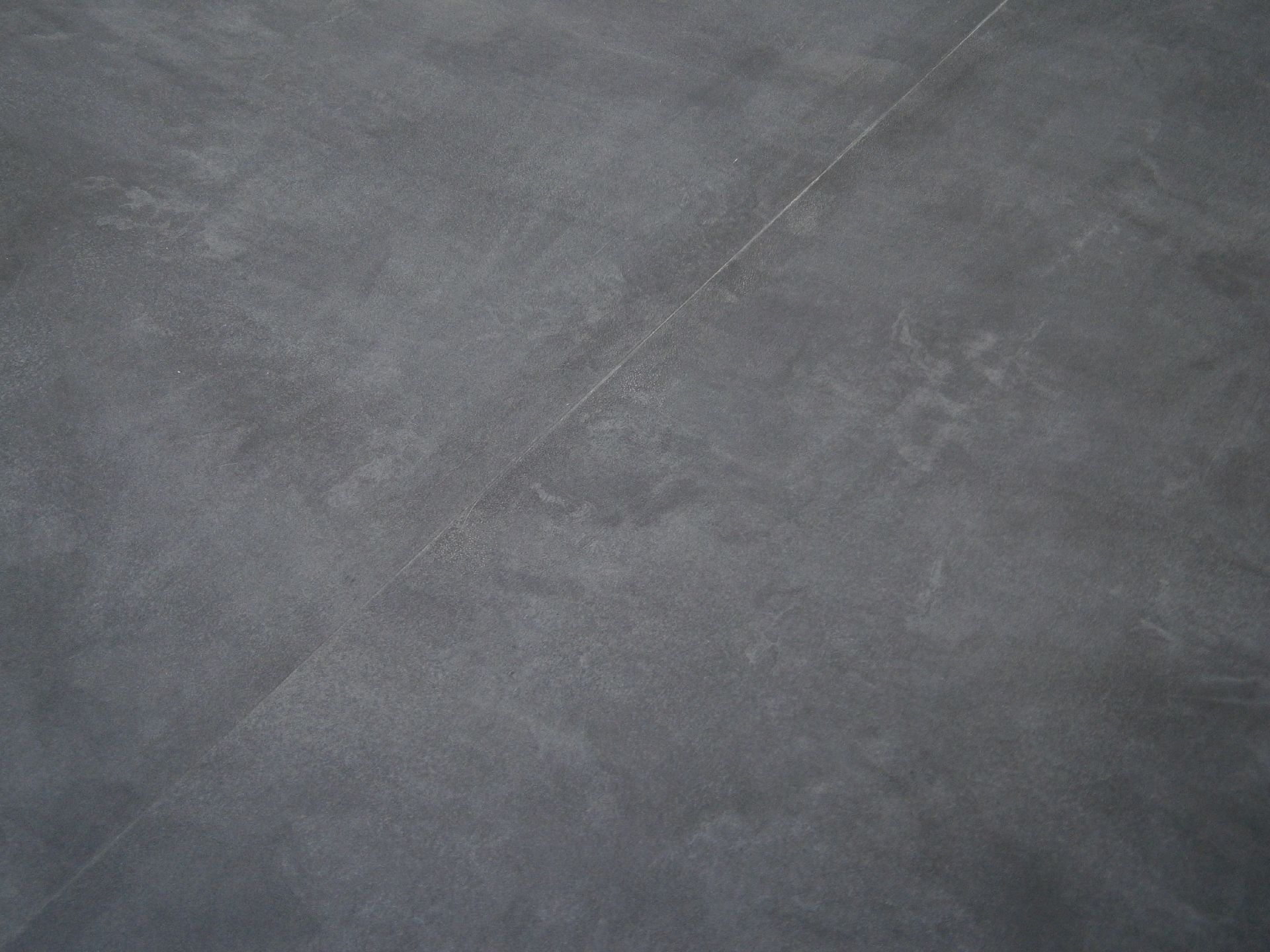 pvc boden betonoptik zur nutzung gefrbte betonoptik iq. Black Bedroom Furniture Sets. Home Design Ideas