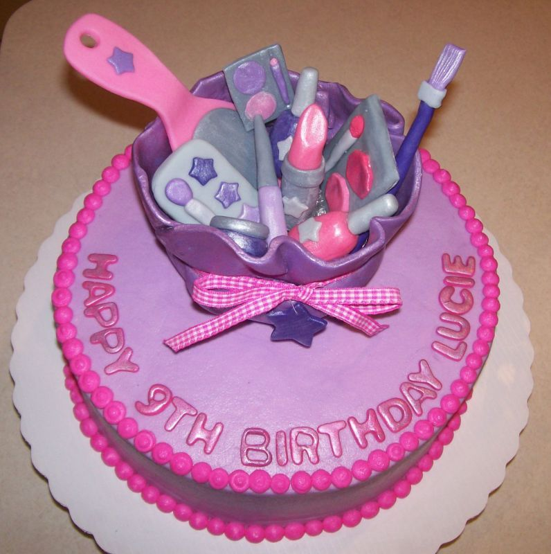 spa party ideas for girls birthday Spa Party for Girls kids Long