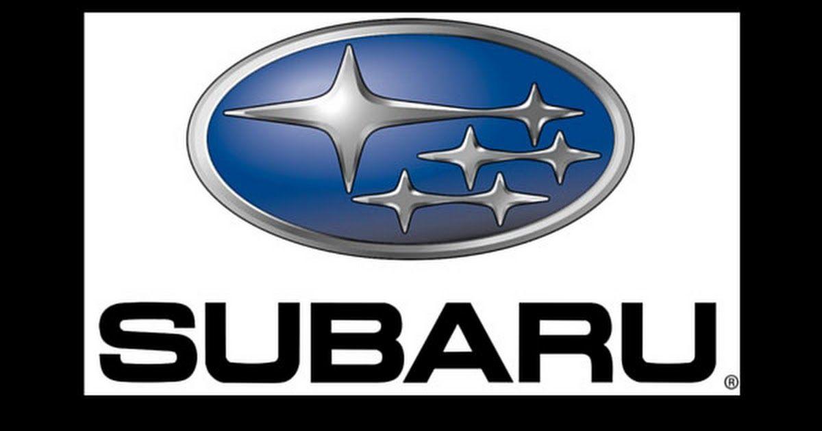 Subaru Logo Meaning And Descriptiong Car Models List Photos