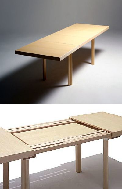 And H94Omat Table Kalusteet Alvar Extension Aalto H92 WHID9Y2E