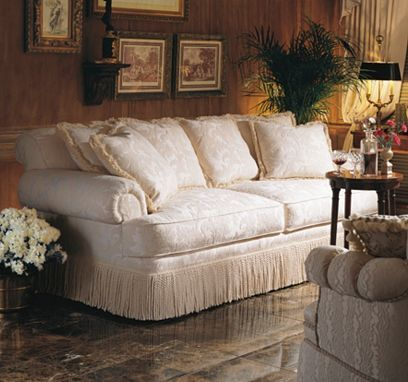 Fireside Custom Upholstery