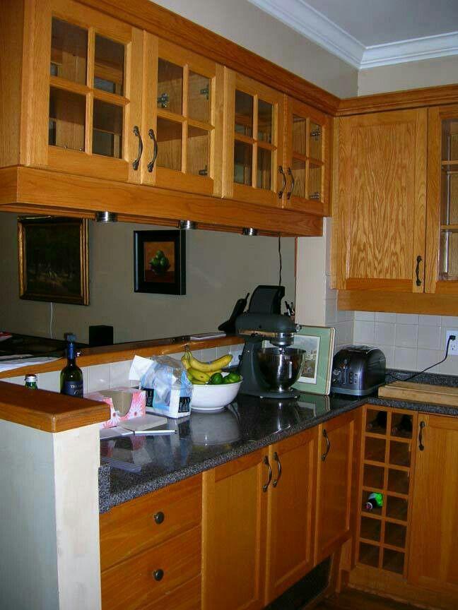 Pin By Luz Neida On Momo4 Kitchen Cabinet Design Small Kitchen Cabinet Design Simple Kitchen Cabinets