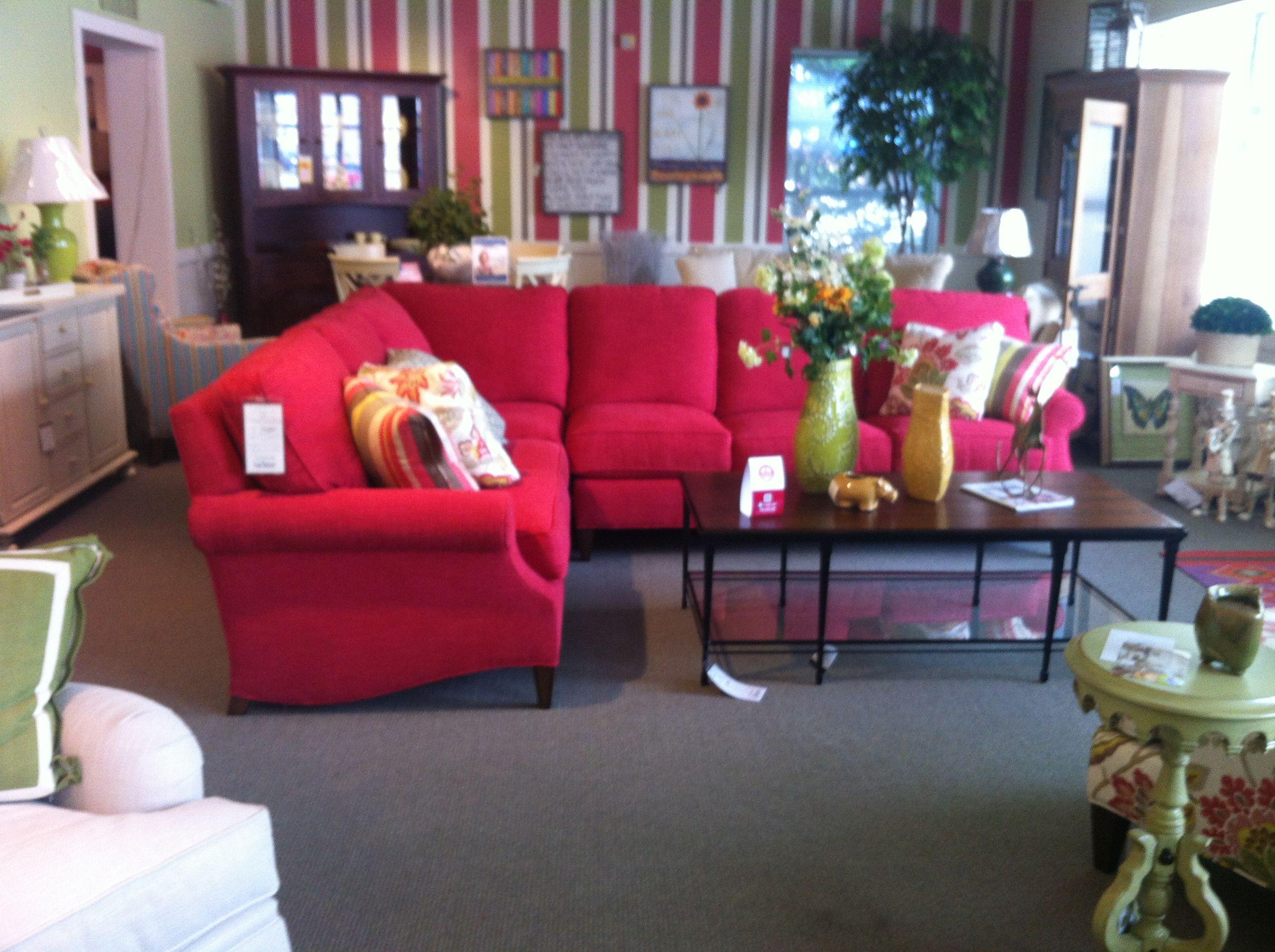 Beau La Chance Furniture Gardner, MA