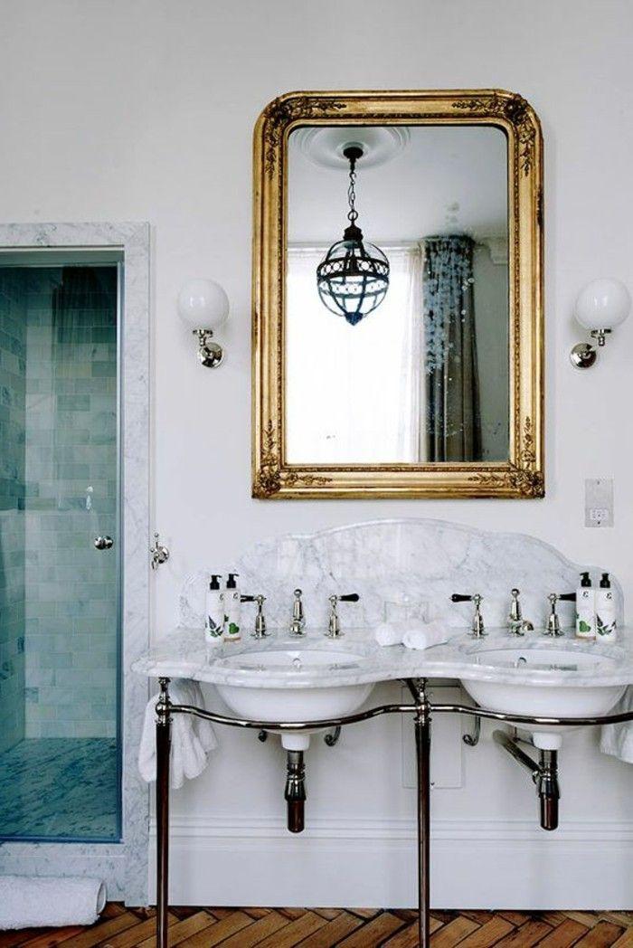 Choisissez un joli lavabo retro pour votre salle de bain Pinterest - lavabo retro salle de bain