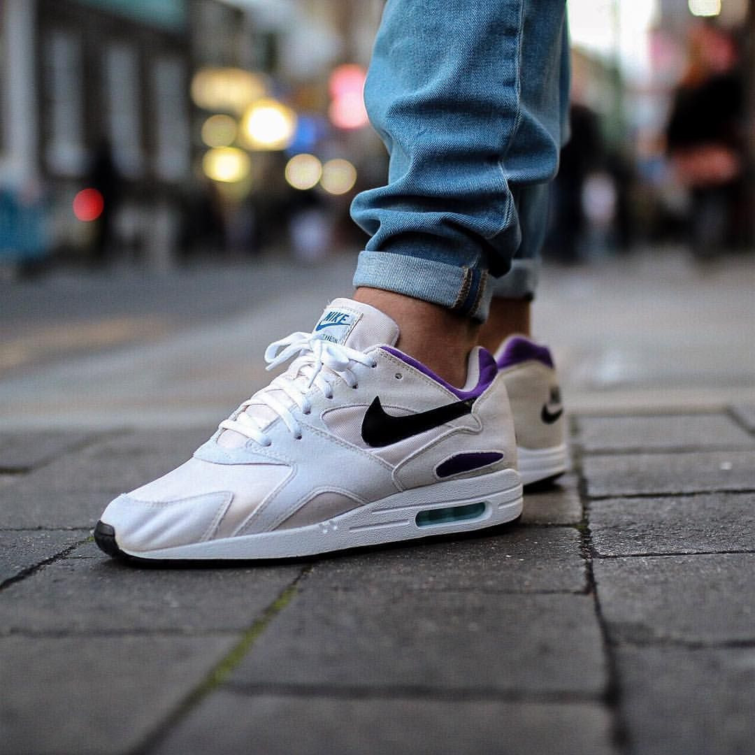 sale retailer c48bc 3a4e4 Nike Air Max Pantheon