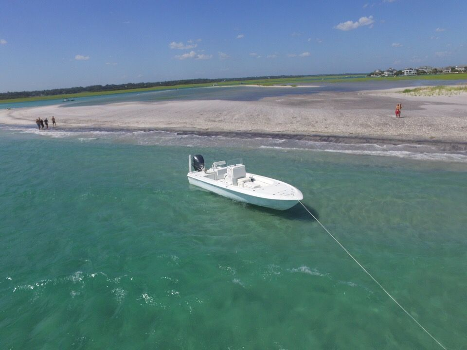 2016 Contender 25 Bay For Sale The Hull Truth Boating And Fishing Forum Boat Bay Boats Hull