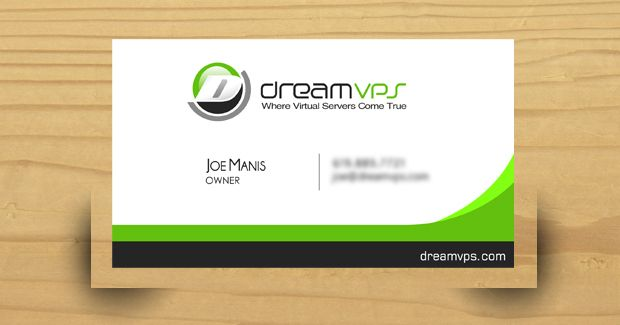 business cards design ideas business cards design ideas - Business Cards Design Ideas