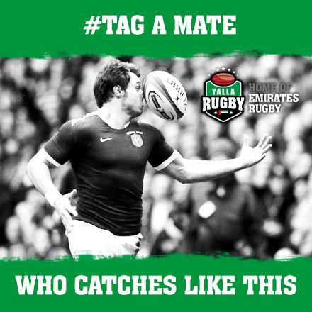 Tag A Mate Who Cant Catch A Rugby Ball Rugby Memes Rugby