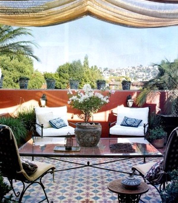 moroccan outdoors moroccan furniture ideas 20 moroccan style house rh pinterest com moroccan outdoor furniture uk moroccan outdoor chairs