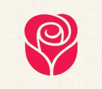 Send ecards and greeting cards your way email mail mobile and ecards free online cards from american greetings m4hsunfo