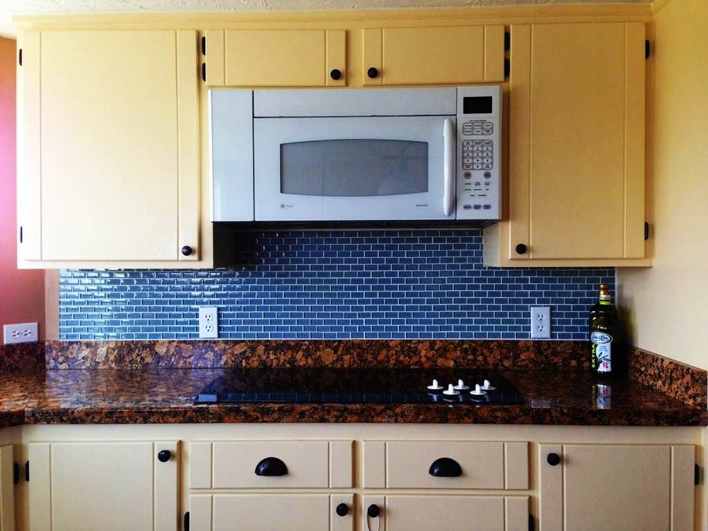 image tile backsplash ideas kitchen beautiful decoration