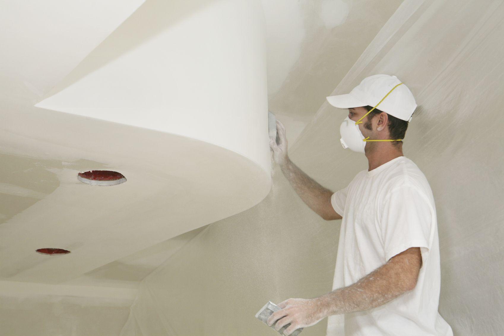Drywall Repair Service in Drywall Repair Service In Drywall Repair Service  in | Drywall repair, Drywall installation, Drywall
