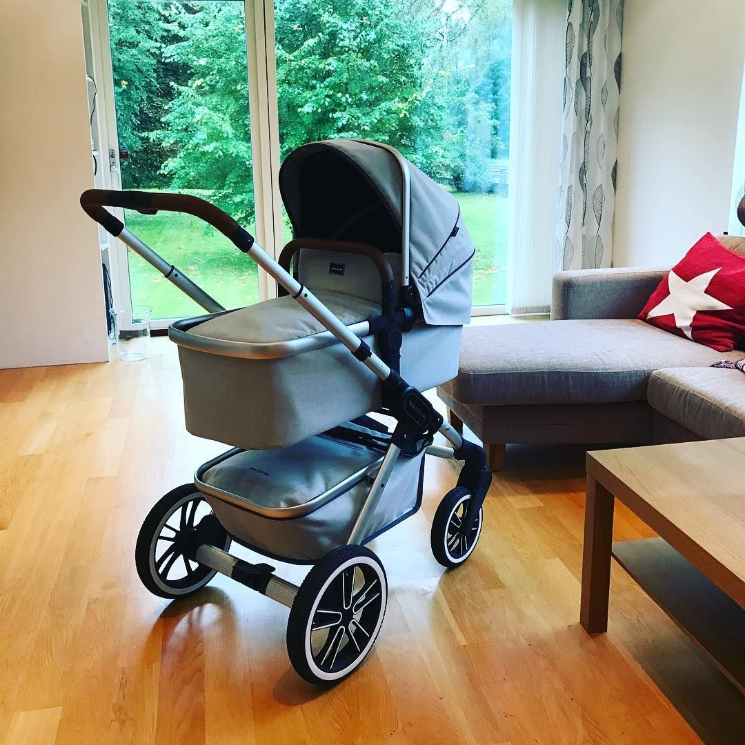 My Junior Miyo Ebay Teutonia Trio Kinderwagen Stroller Teutonia Trio