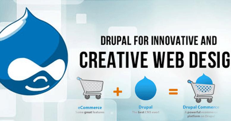 Drupal Website Design Drupal Web Design Website Design