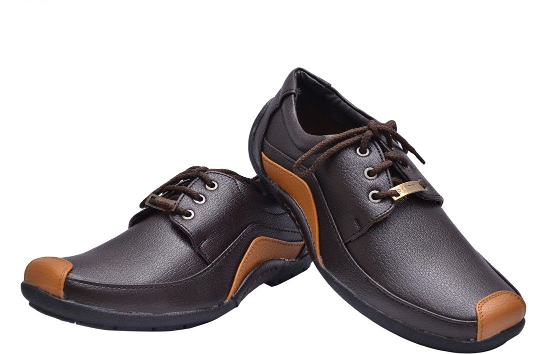 Shoe Berrys Casual Shoes for Men Price in India on August 6dfc4dbe3