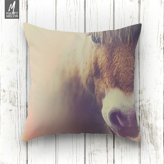 decorate your bedsofa with this beautiful and popular throw pillow by happymelvin throw - Popular Throw Pillows