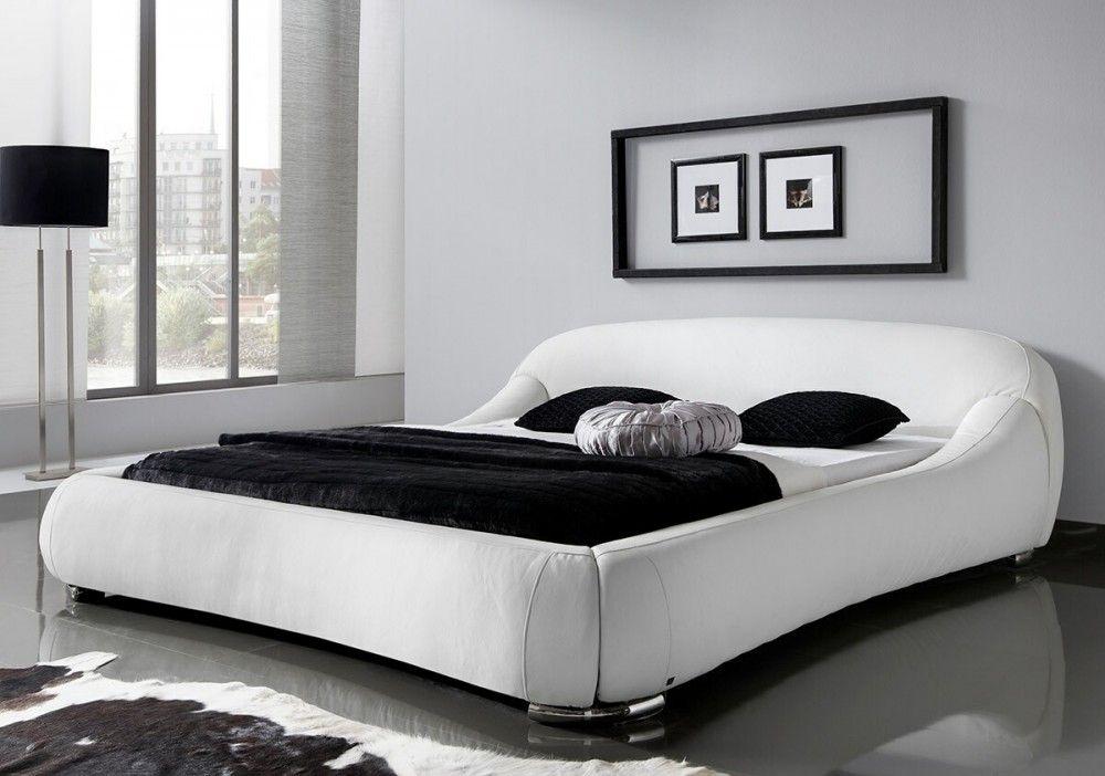 Tolle schlafzimmer weiß Deutsche Deko Pinterest - modernes schlafzimmer komplett