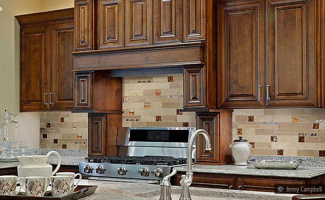 images about kitchen backsplash tile on   subway,Kitchen Backsplash Glass Tile Brown,Kitchen decor