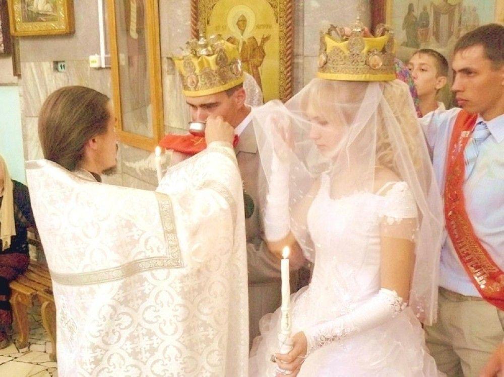 Orthodox wedding Orthodox wedding, Greek wedding