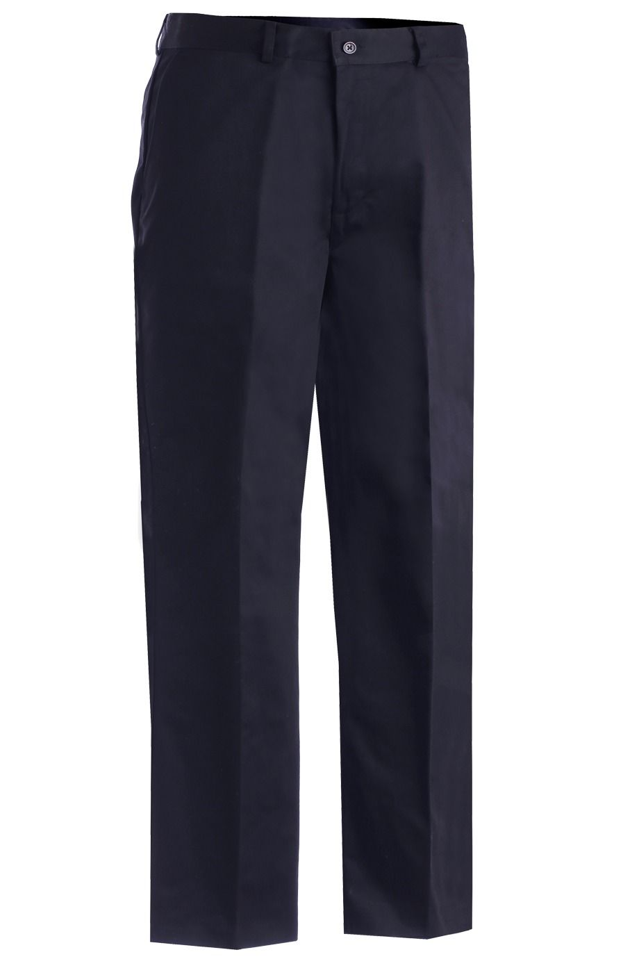 Edwards Edwards Garment Men S Casual Chino Blend Pant Walmart Com In 2021 Casual Chinos Mens Chinos Casual Chino Dress [ 1380 x 920 Pixel ]