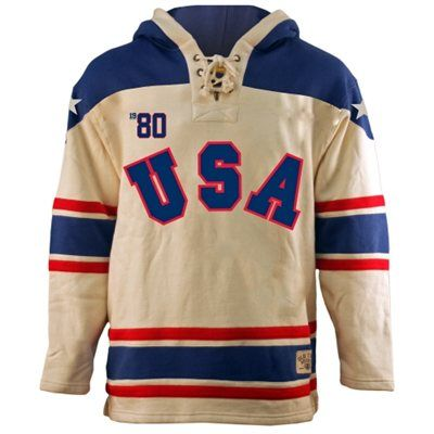 Usa Hockey 2014 Sochi Winter Olympics 1980 Miracle On Ice Pullover Hoodie Www Nickfotiu Com Team Usa Hockey Usa Hockey Team Usa