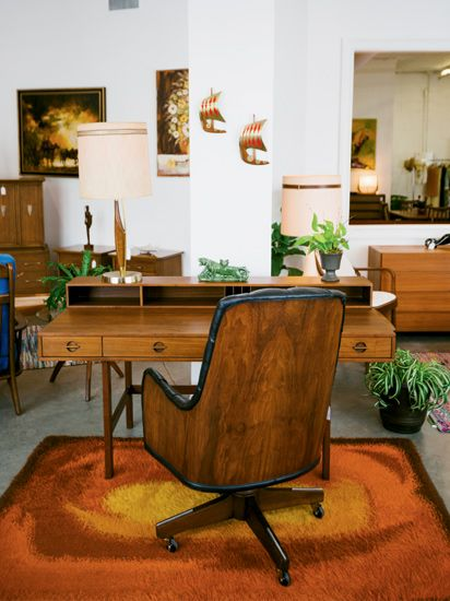Shindig Furnishings Is Located In Greenville SC And Features Mid Century Modern Furniture