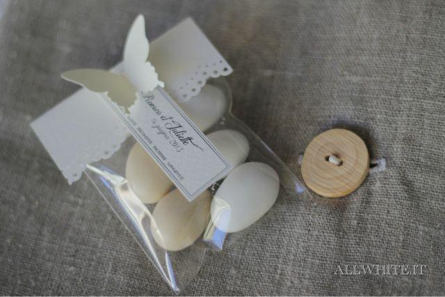 All White Pergine, negozio arredo e complementi, interior design, dora sighel.