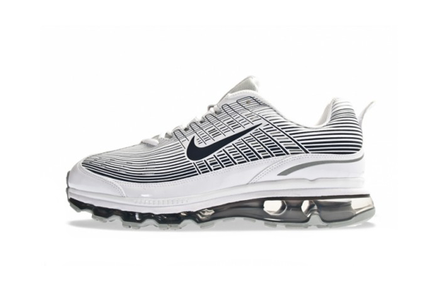 nike-air-max-cb-34-godzilla   Nike Shoes   Pinterest   Godzilla, Air max  and Nike shoe